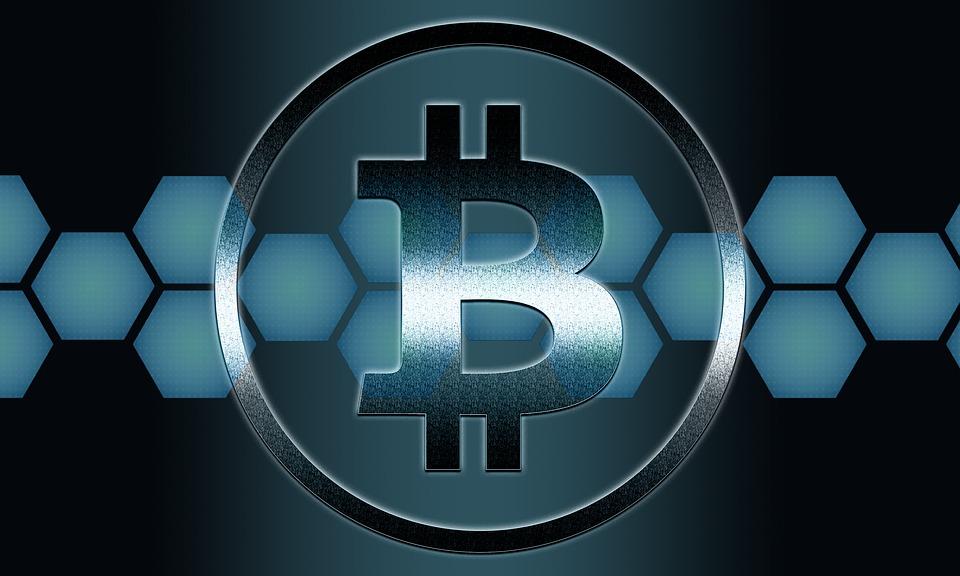 Bitcoin, Blockchain, Business, Currency, Finance