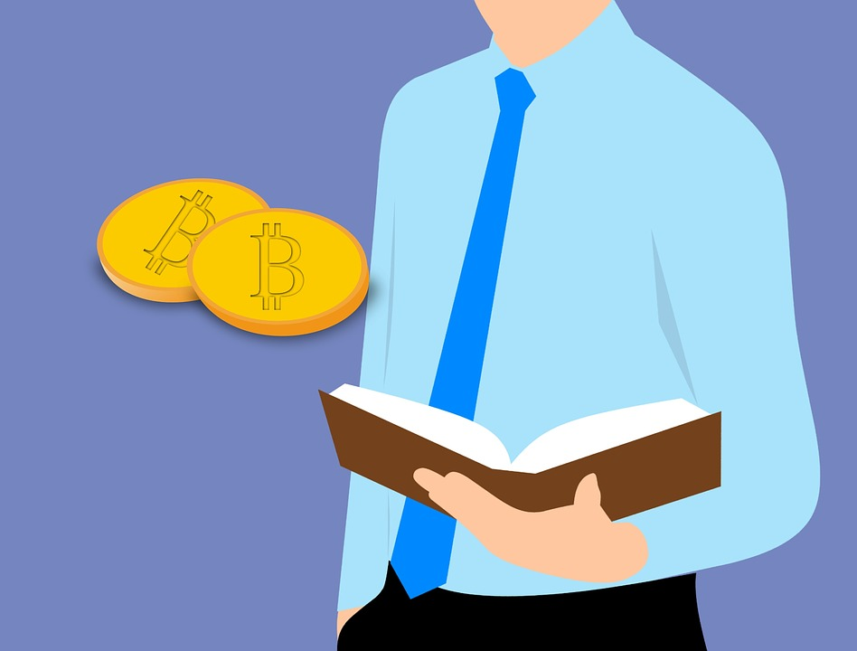 Cryptocurrency, Guide Book, Blockchain, Bitcoin Mining