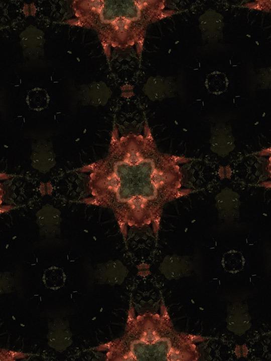 Dark, Background, Texture, Black Background Texture