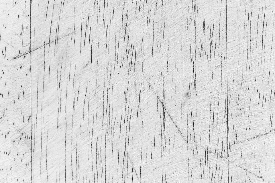 Background Bokeh, Lights, Happy, Wallpaper, Black