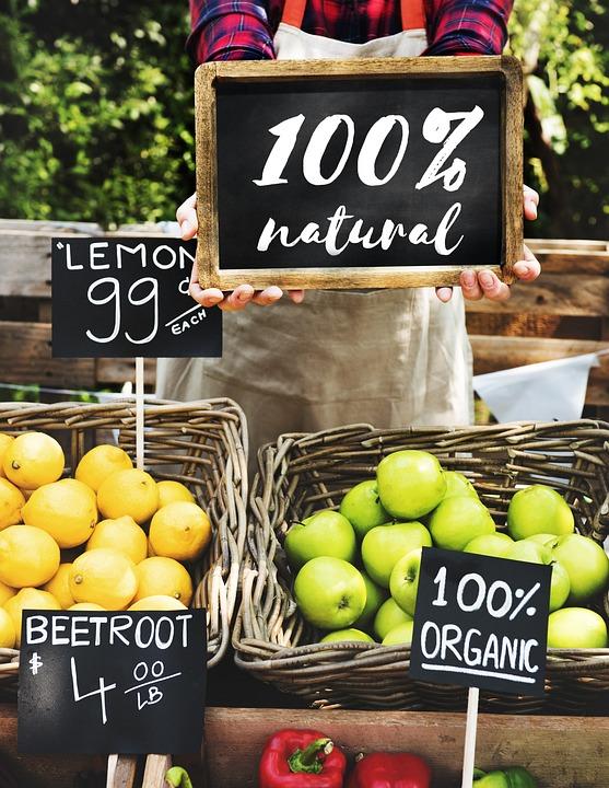 Banner, Blackboard, Chalkboard, Diet, Energy, Farm