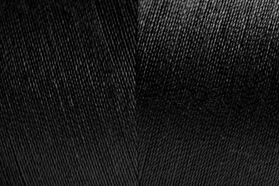Backdrop, Background, Black, Blank, Clean, Close Up