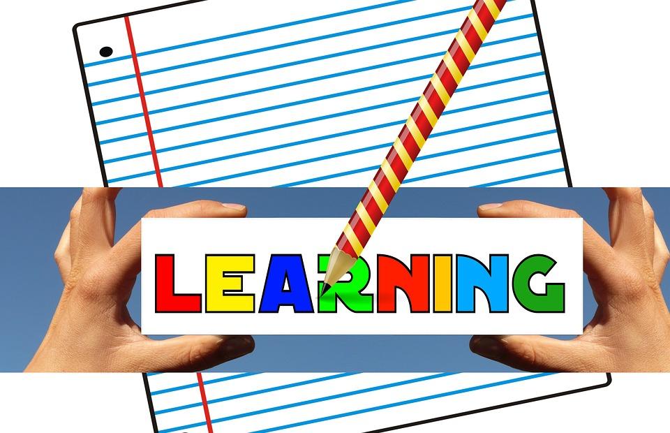 Pedagogy, Education, School, Green, Board, Blank, Art