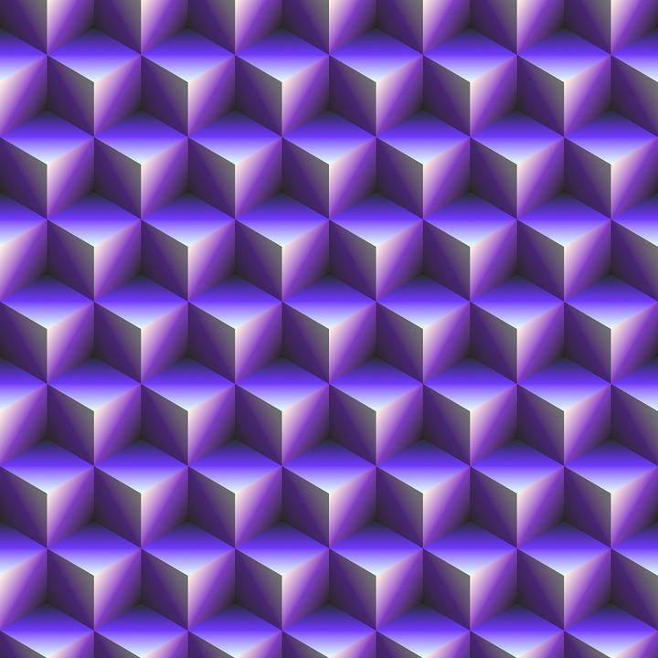 Block, Brick, Cube, Brick Background, Construction