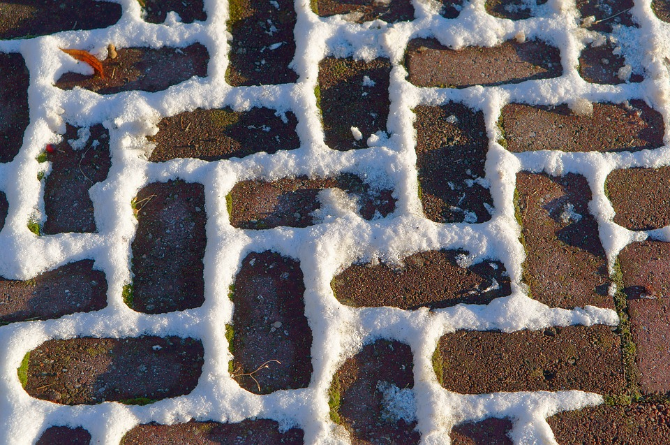 Background, Block, Brick, Cement, Concrete