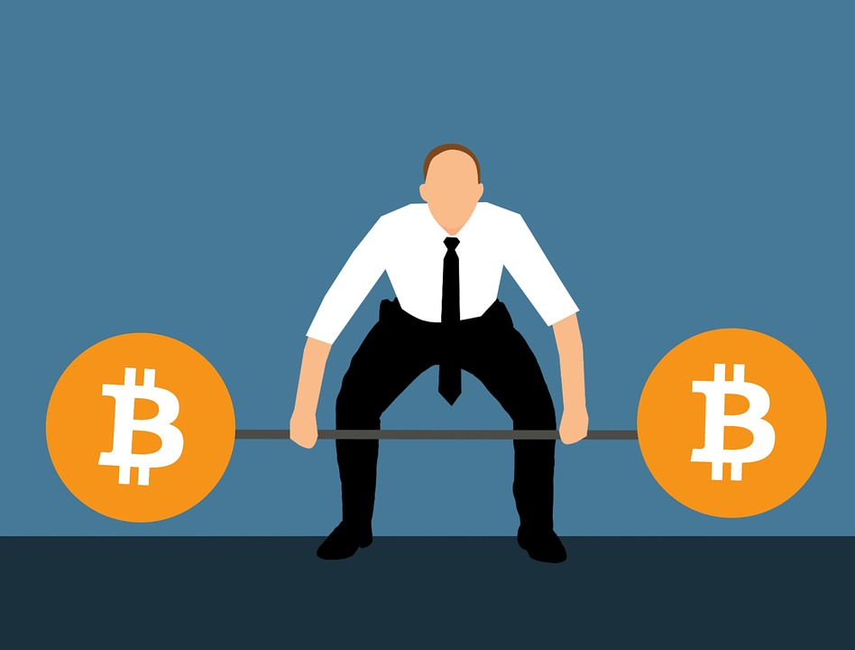 Bitcoin, Blockchain, Challenges, Responsibility