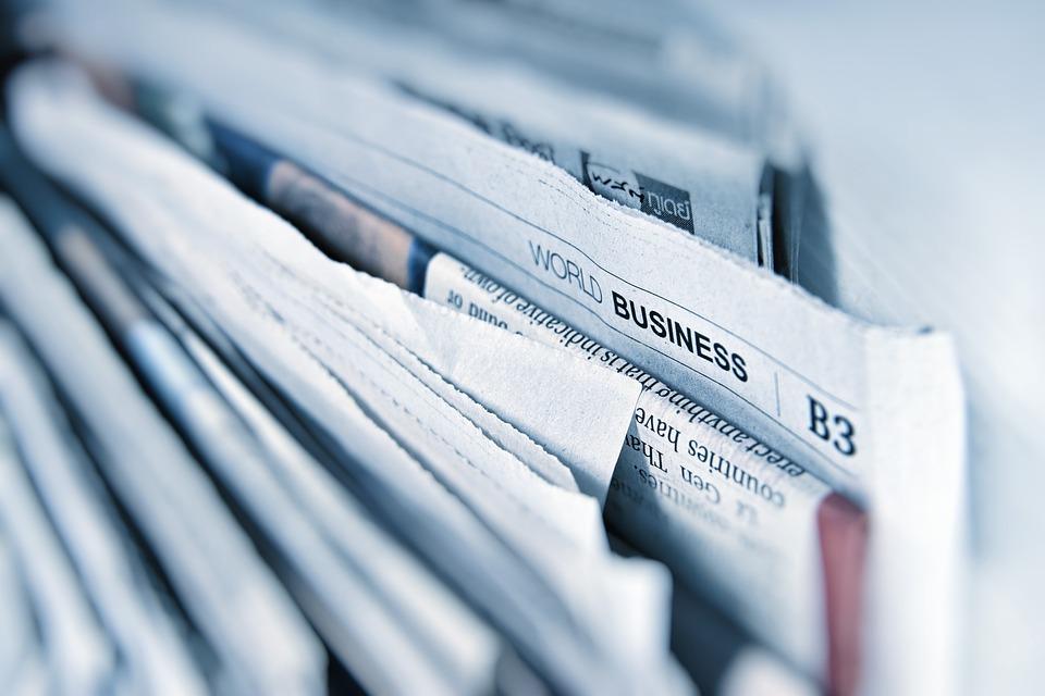 Business, Background, Blog, Communication, Data