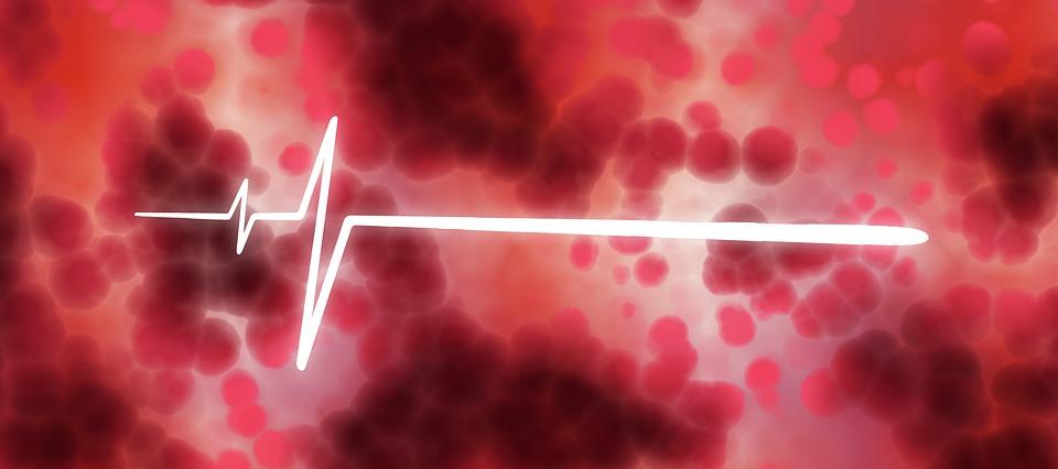 Proste ćwiczenie pomoże Ci zbić ciśnienie krwi. Rób je 2-3 razy w tygodniu po kilkanaście minut