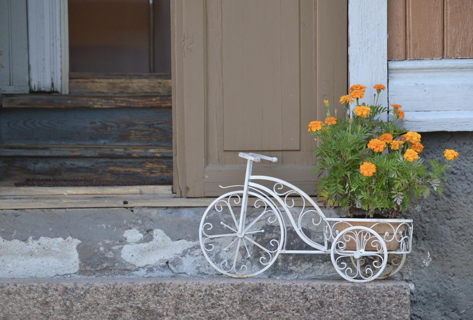 Flowers, May Flowers, Flora, Fresh, May, Spring, Bloom