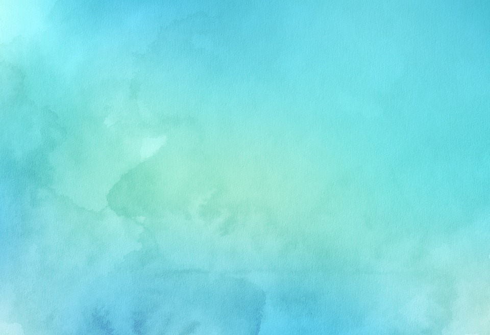 Free photo Blue Light Texture Background Watercolor Soft ...