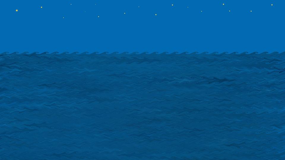Unduh 5300 Koleksi Background Blue Marine Gratis