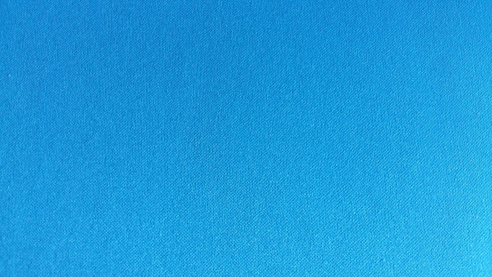 Texture, Blue, Background, Blue Background