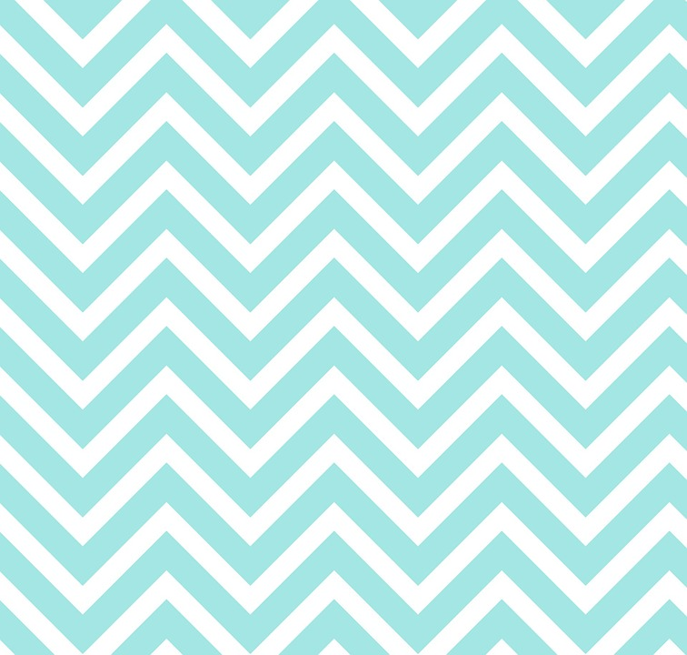 Free Photo Blue White Design Zigzag Chevron Pattern Paper Max Pixel Awesome Cheveron Pattern