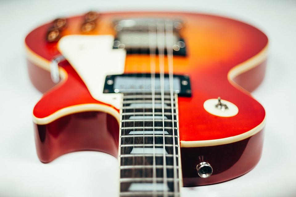 Acoustic, Blur, Bowed Stringed Instrument, Colors