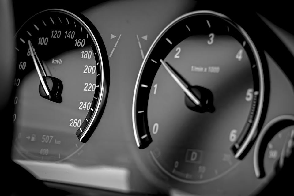 Bmw, Auto, Car, Automotive, Vehicle, Transport