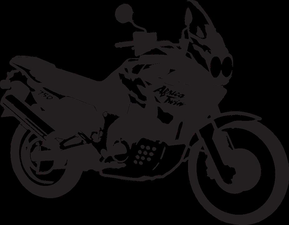 Free Photo Bmw Moto Enduro Motorcycle Rider Adventure Travel