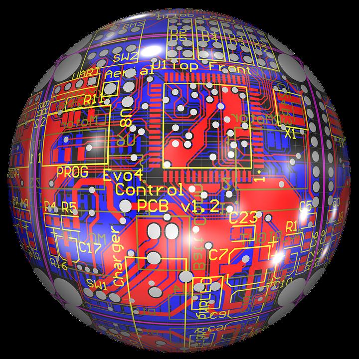 Board, Ball, About, Head Board, Artificial Intelligence