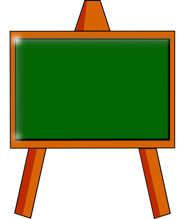 Whiteboard, Board, Ed, Classroom, Diagram, Presentation