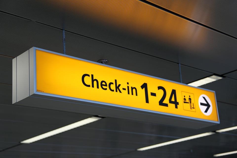 Airport, Arrow, Board, Depart, Departure, Destination