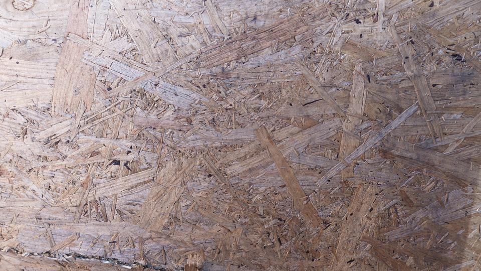Texture Background Grunge Wood Wooden Panel Board