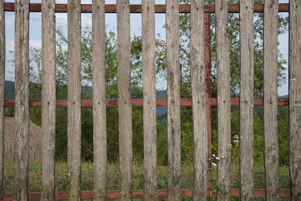 wood picket fence texture wooden railing fence wood wooden texture old rough board plank free photo board rough wood texture wooden fence old max pixel