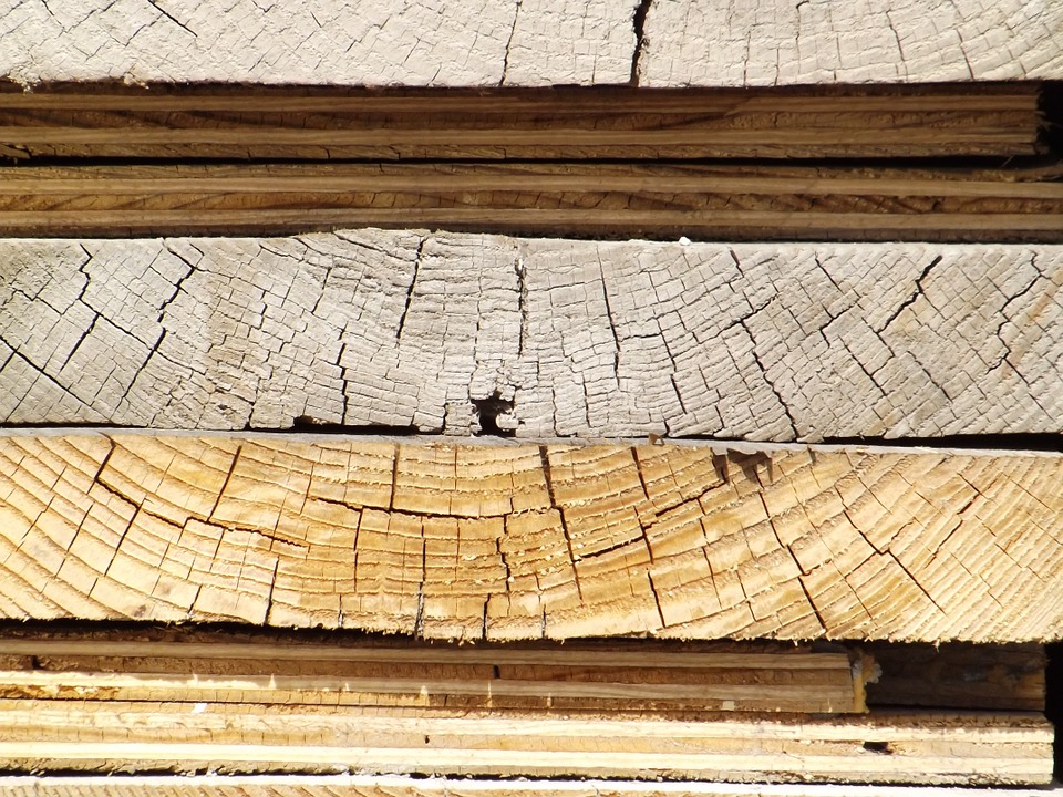 Wood, Boards, Wooden, Plank, Texture, Pattern, Natural