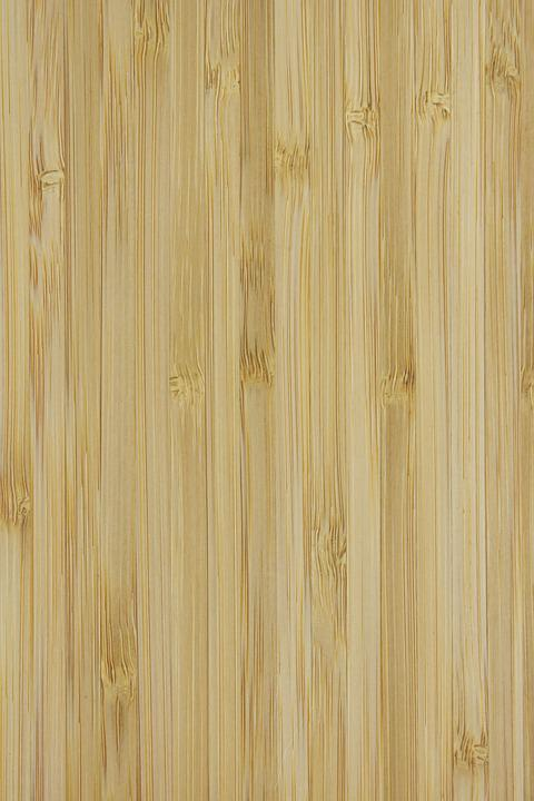 The Background, Wood, Wooden, Retro, Texture, Boards