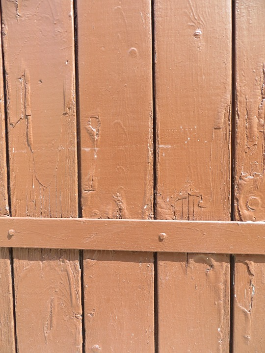 Wood, Door, Wooden Door, Doors, Old, Goal, Boards