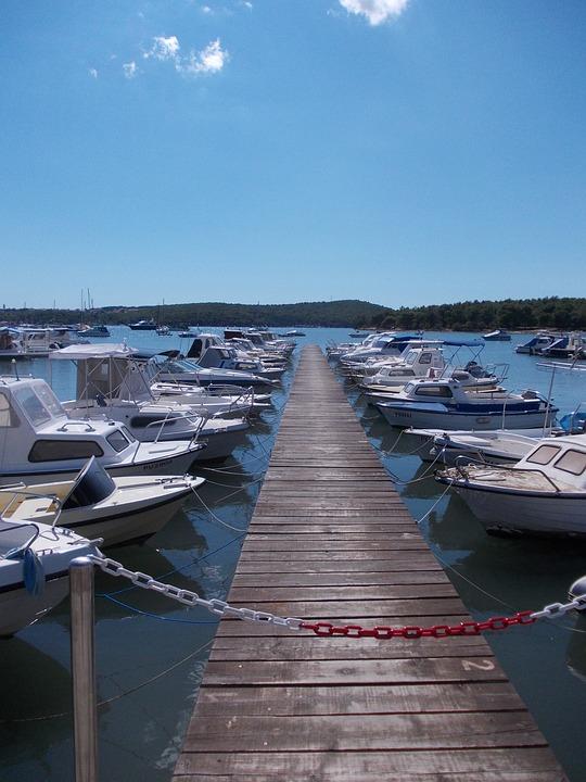 Jetty, Port, Maritime, Web, Water, Boardwalk, Pier