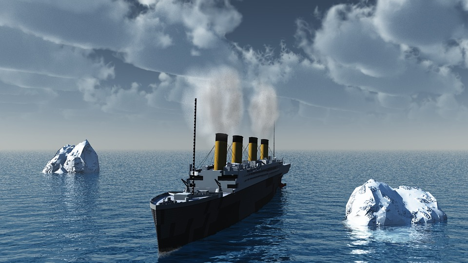 Ship, Navigation, Boat, Cruise