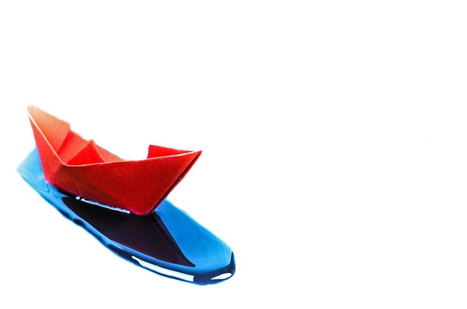 Aqua, Blue, Boat, Drip, Drop, Float, Fluid, Idea