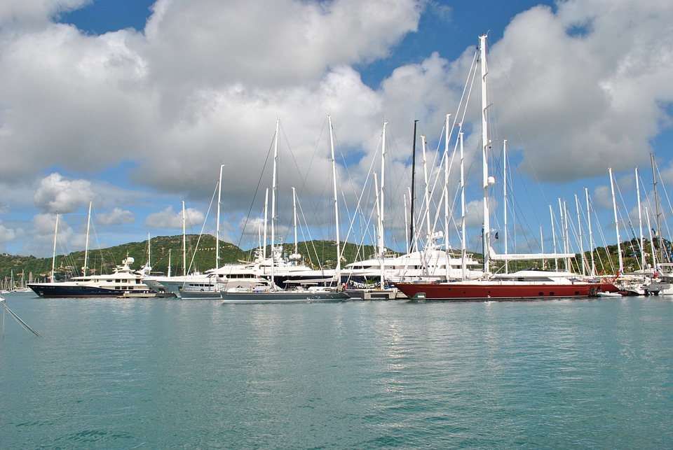 recommendation report on west indies yacht 20 best caribbean cruises for 2016 guatemala, roatan, costa maya, mexico, key west dates: january-april 2015 starting seadream yacht club san juan to st.