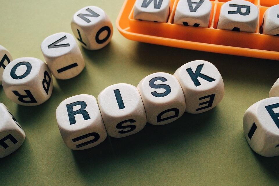 Risk, Word, Letters, Boggle, Game