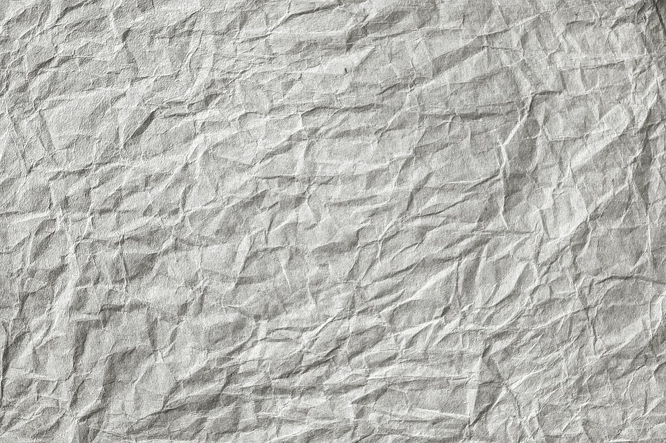 Backdrop, Background, Blank, Book, Canvas, Color