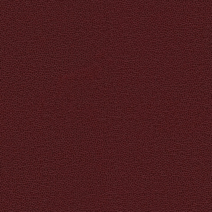 Book Cover Texture Ds Max : Free photo book hard cover material texture tileable