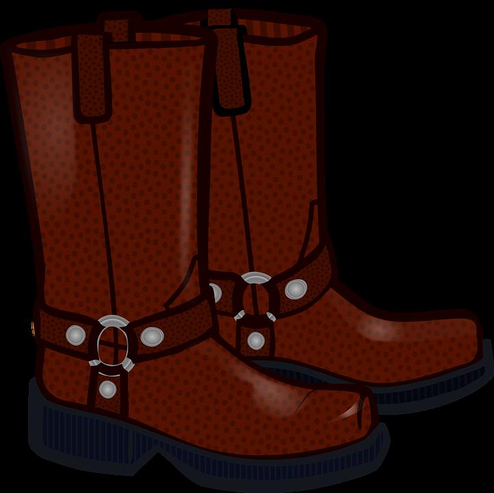 Boots, Clothes, Ladies Clothes, Shoes