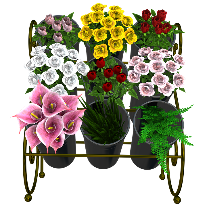 Free photo Bouquet Arrangement Flowers Flower Vase Bouquets - Max Pixel