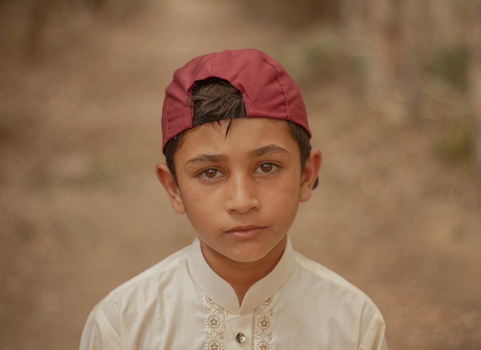 Faces, Portraiture, Boy, Emotion, Cute, Love, Simple