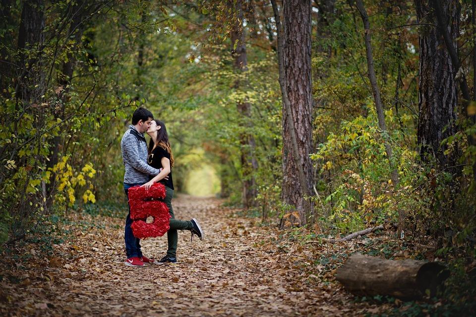 Love, Anniversary, Girl, Boy, Relationship, Family