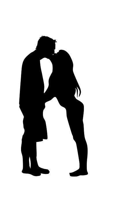 Love, Passion, Boyfriends, Romantic, Casal