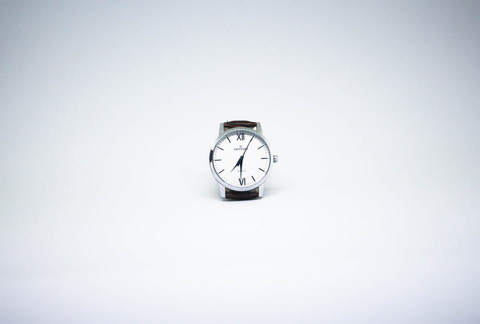 Watch, Product, Bracelet, Clock, Ecommerce, Jog, Sport