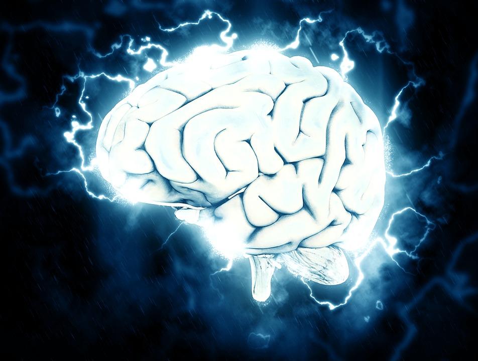 Brain, Electrical, Knowledge, Migraine, Headache
