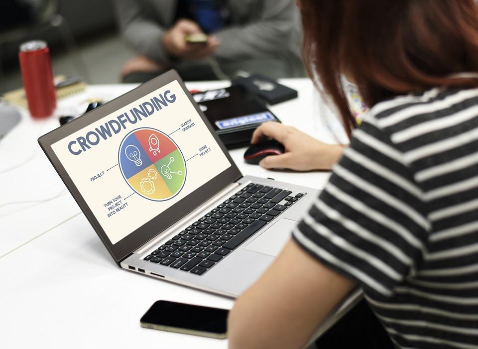 Blank, Brainstorm, Brainstorming, Business, Coworking