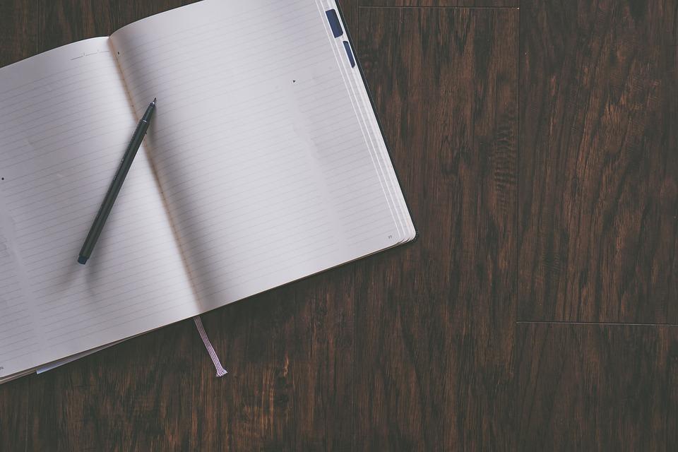 Background, Blank, Book, Bindings, Brainstorming