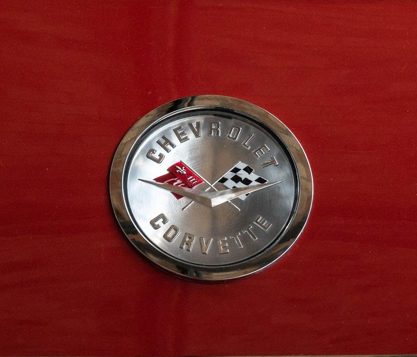 Car Brand, Chevrolet, Logo, Brand, Oldtimer, Characters