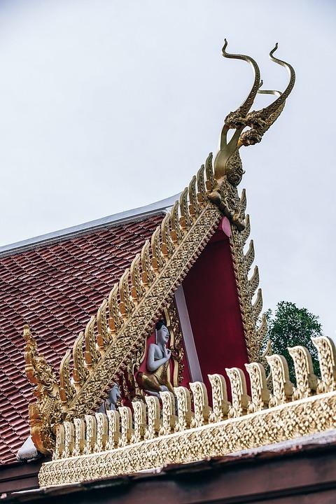 Apex, Architecture, Beautiful, Brass, Buddha, Close-up
