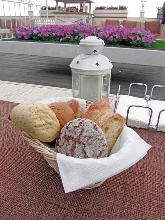 Bread, Food, Bakery, Artisan Bread, Toasted Bread