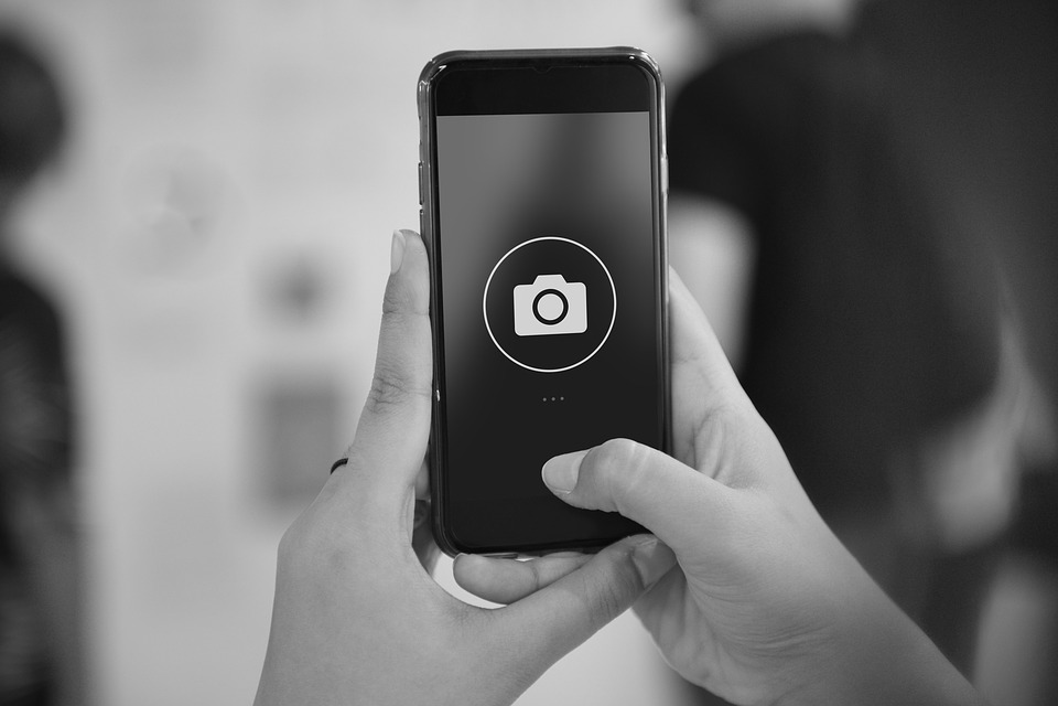 Blank, Break, Business, Camera, Capture, Cellphone