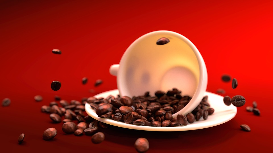 Dawn, Drink, Coffee, Breakfast, Food, Cup, Caffeine