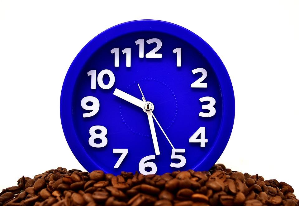 Make Break, Coffee Break, Breakfast, Coffee, Relax